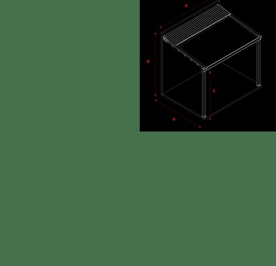 dimensions-cedrus-264