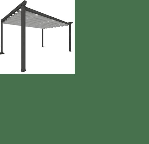 fond-presentation-pergola-aine-hg