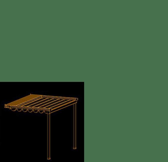 fond-presentation-pergola-bg-aine