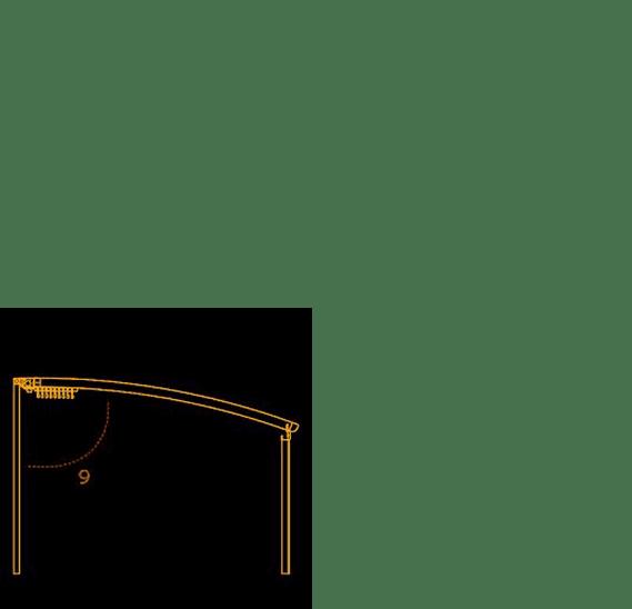 fond-presentation-pergola-bg-olivia