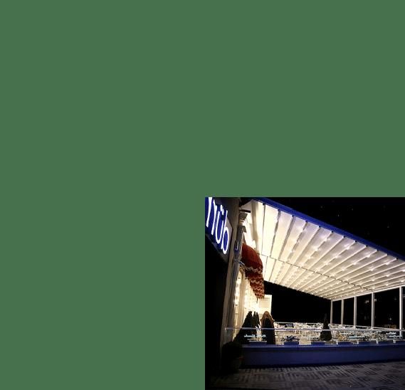fond-presentation-pergola-cedrus-bd