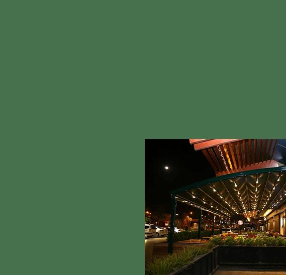fond-presentation-pergola-cedrus-willow-bd