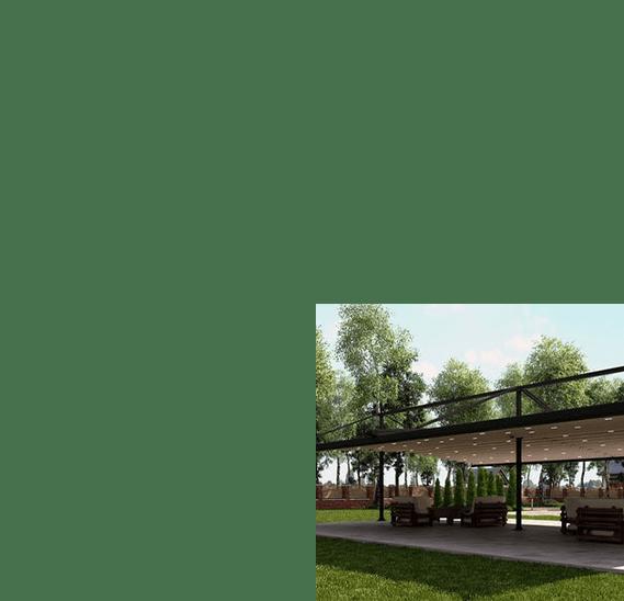 fond-presentation-pergola-daphne-bd