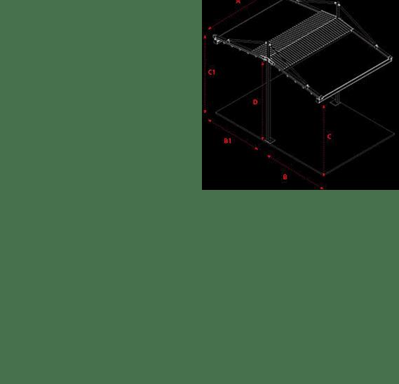 fond-presentation-pergola-daphne-hd