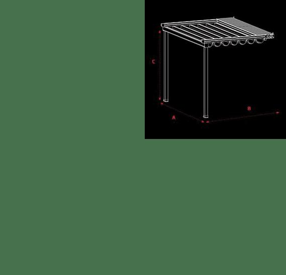 fond-presentation-pergola-hd-aine