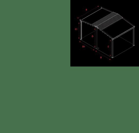 fond-presentation-pergola-hd-carpe-264