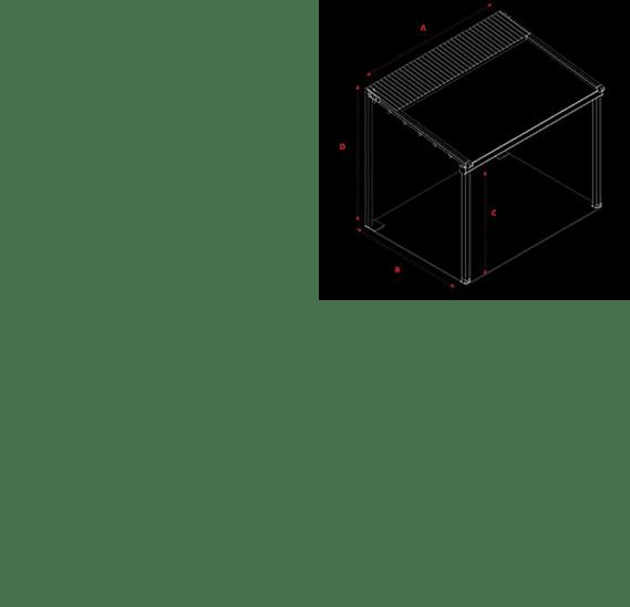fond-presentation-pergola-juniper-hd