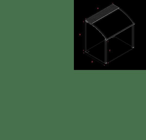 fond-presentation-pergola-olivia-hd