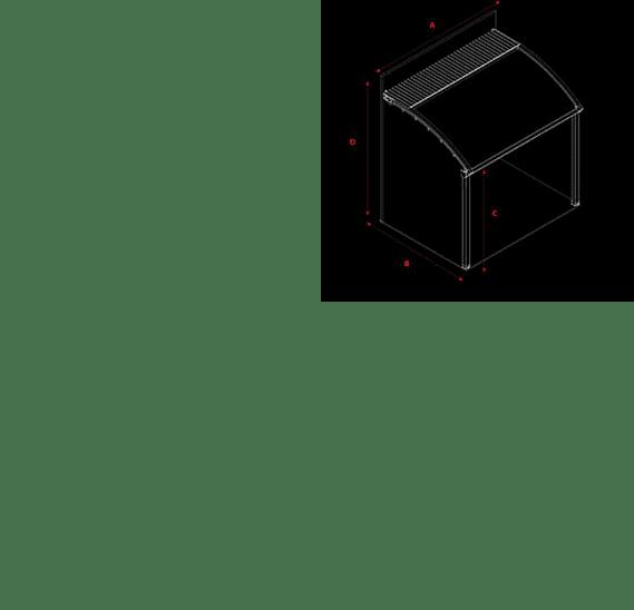 fond-presentation-pergola-willow-hd