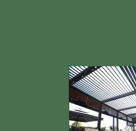 fond-presentation-pergola-skycloud-bd