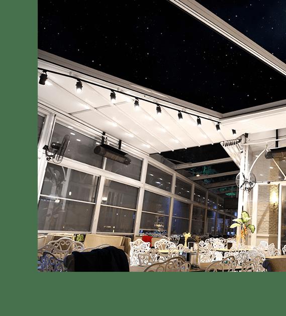 pergola-terrasse-maison-v2
